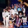 Суперфинал «КОНТИНЕНТА талантов»: виват, Луганск!