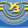 План десятилетки на модернизацию «Укрзализныци»