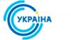 «Говорить Україна» с Алексеем Сухановым: почему распадаются браки известных людей?