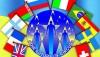 VI Международный фестиваль детских и молодежных цирковых коллективов, школ и исполнителей «Циркове майбутнє»