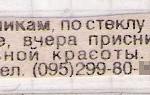 418_prisnilis_vazy